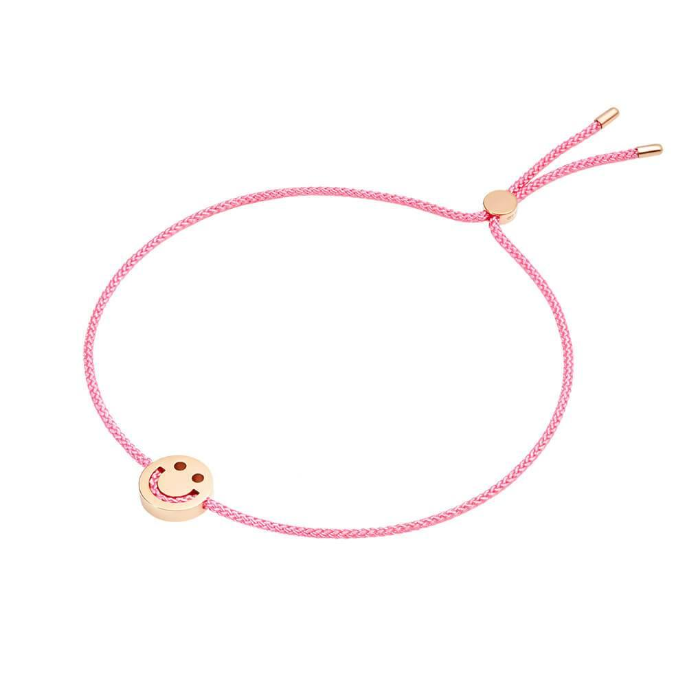 FRIENDS Happy Bracelet sale - RUIFIER