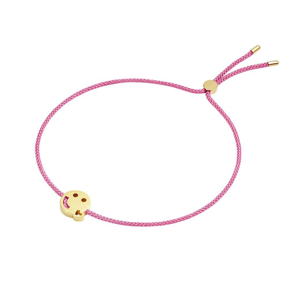 1HOME1 FRIENDS Pucker Bracelet - RUIFIER