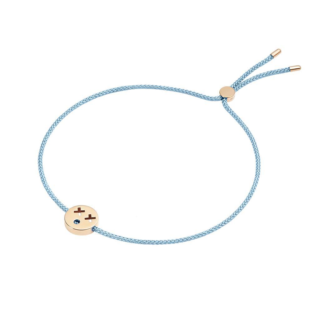 FRIENDS Quirky Bracelet - RUIFIER