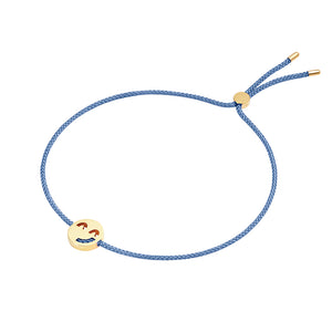 FRIENDS Jokey Bracelet sale