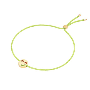 FRIENDS Sassy Bracelet Sale