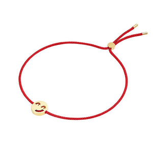 FRIENDS Sassy Bracelet