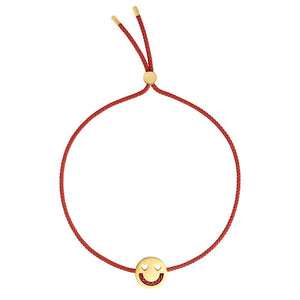 1HOME1 FRIENDS Smitten Bracelet - RUIFIER