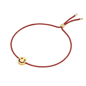 HOME2 FRIENDS Smitten Bracelet - RUIFIER