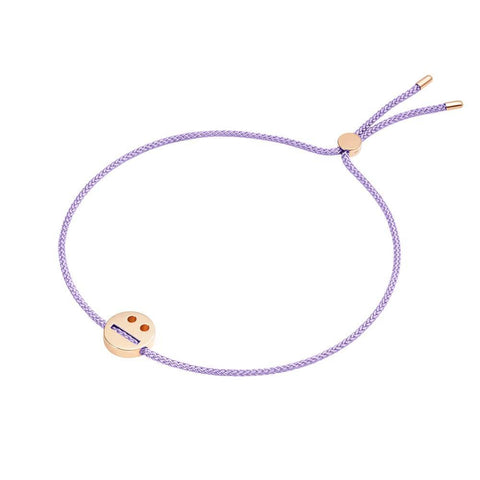 FRIENDS Thoughtful Bracelet - RUIFIER