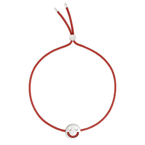 FRIENDS Dreamy Bracelet Sale - RUIFIER