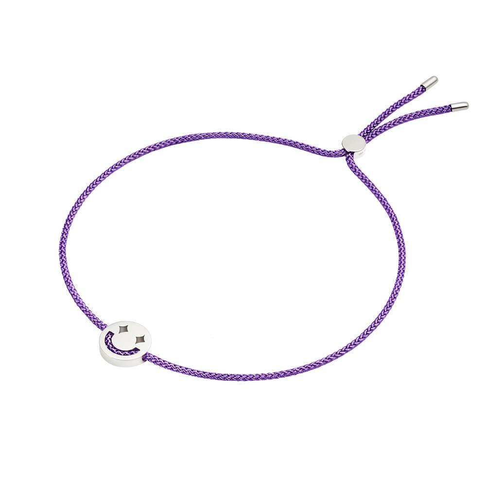 FRIENDS Dreamy Bracelet Sale