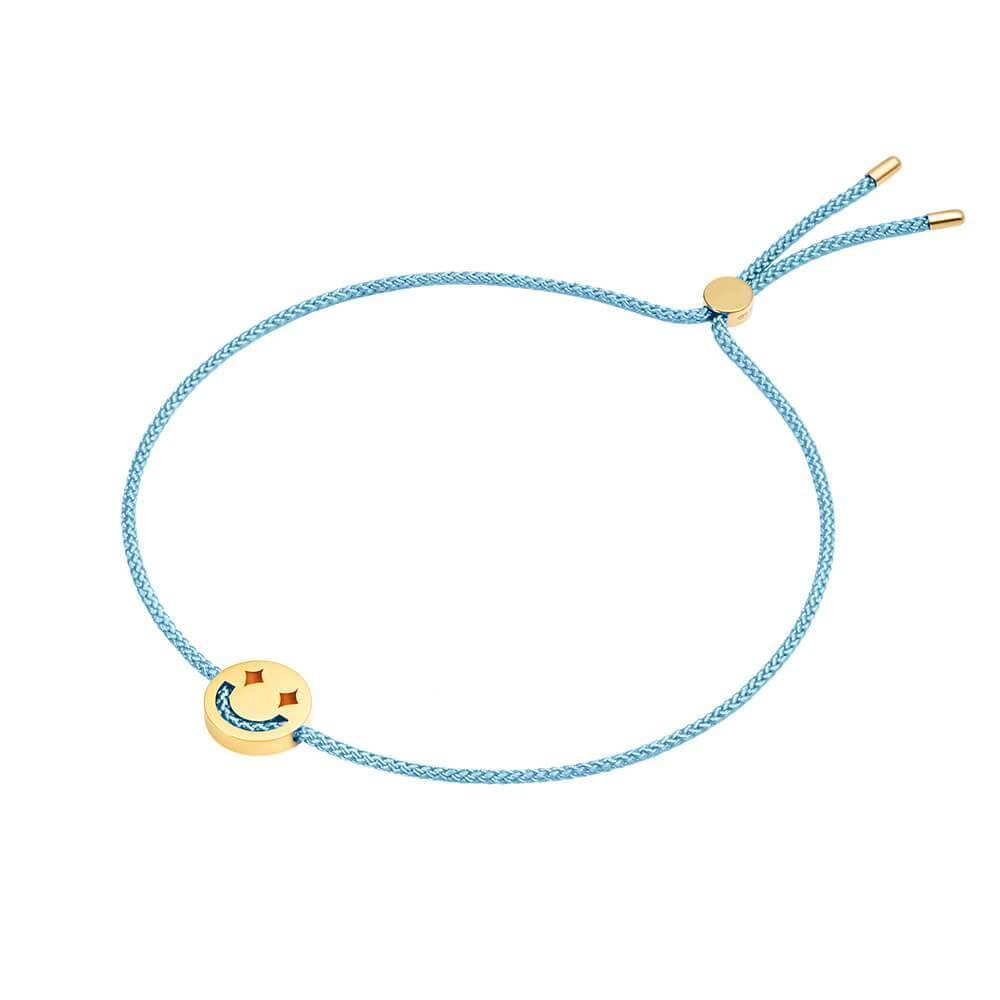 FRIENDS Dreamy Bracelet - RUIFIER
