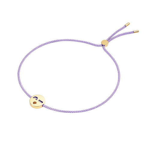 FRIENDS Flirty Bracelet