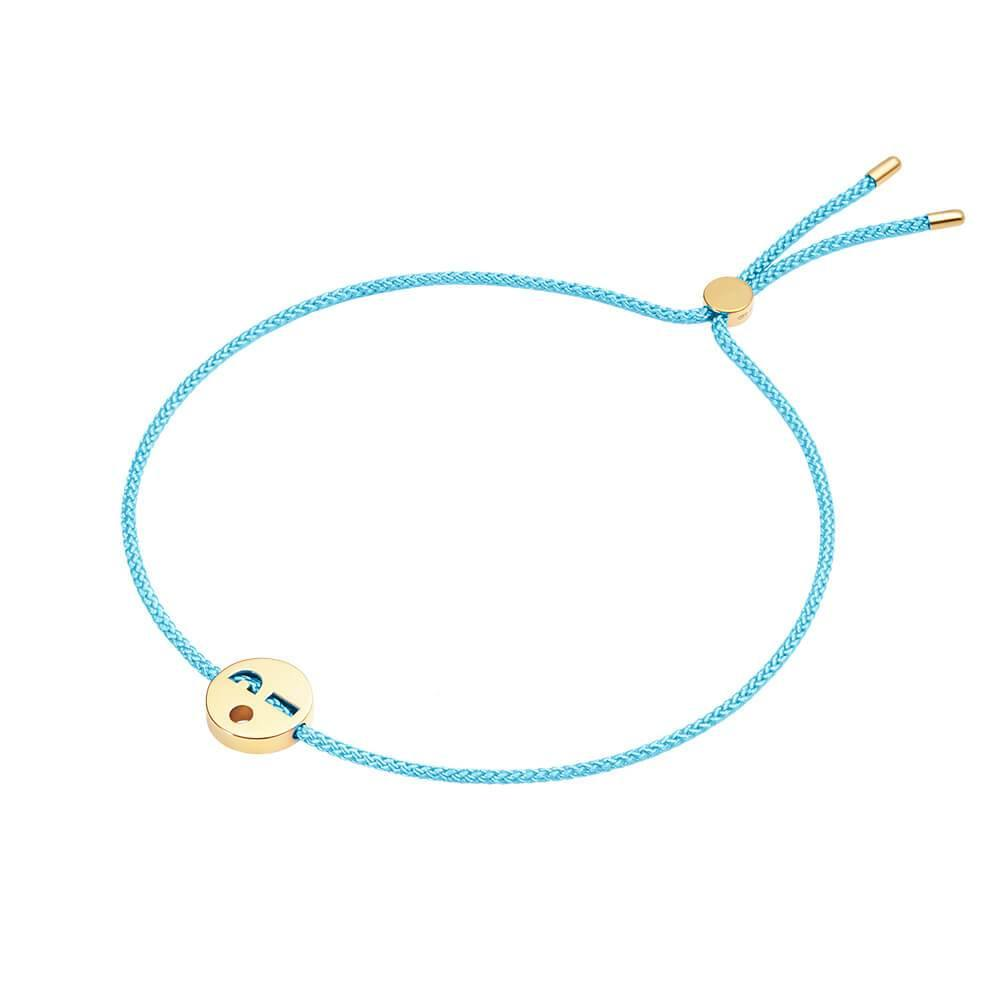 FRIENDS Flirty Bracelet - RUIFIER