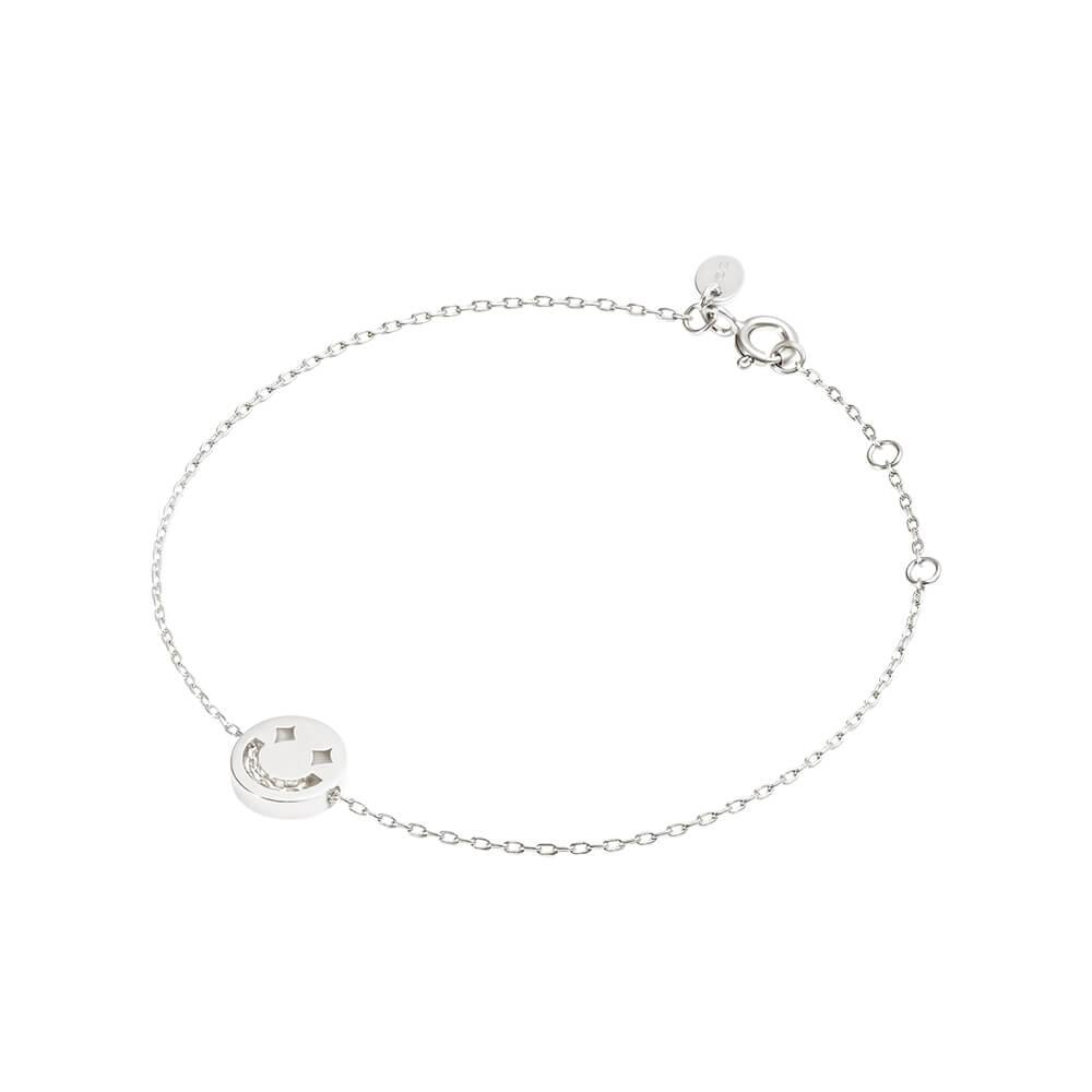 FRIENDS Dreamy Chain Bracelet - RUIFIER