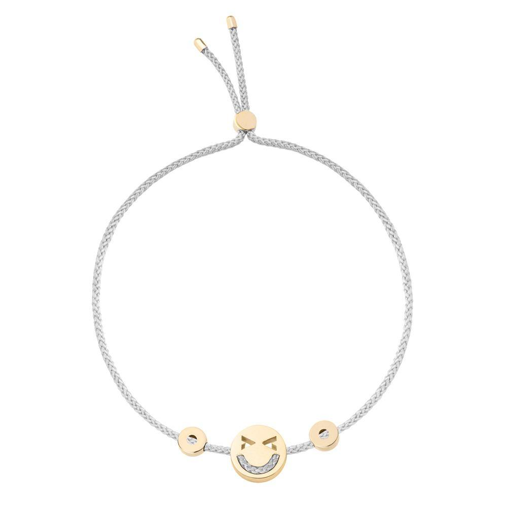FRIENDS Merry Halo Bracelet