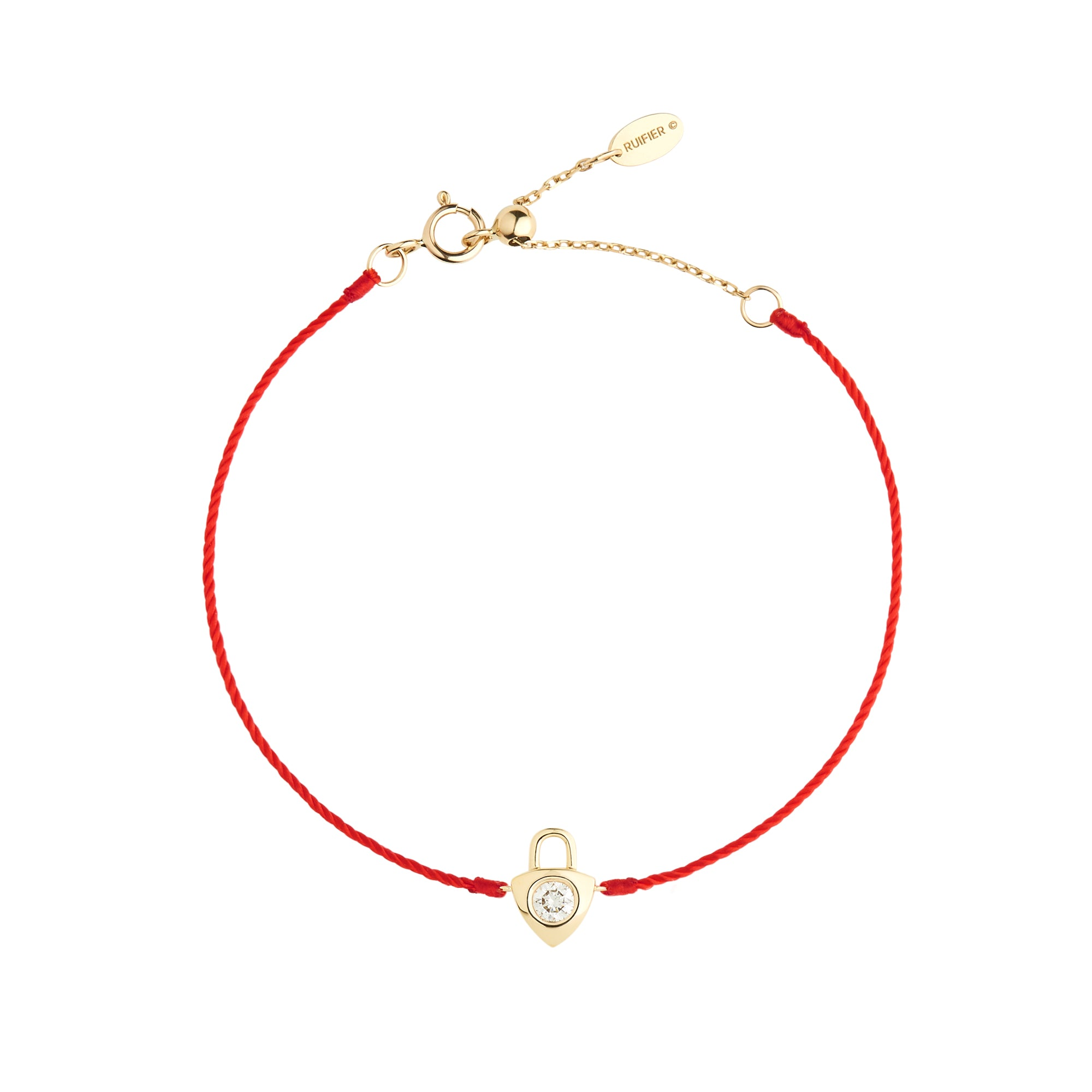Haven Core Triad Bracelet