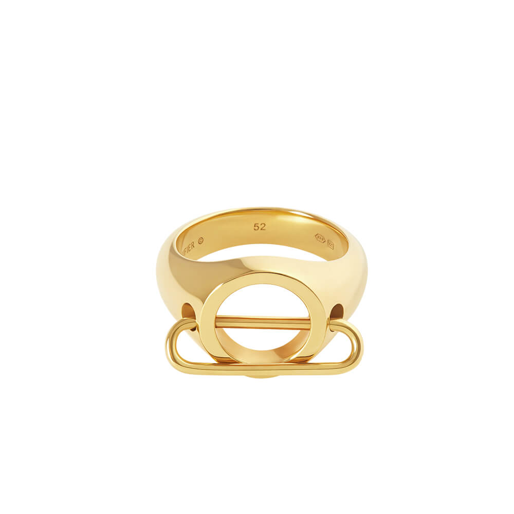 NEXUS Centrum Ring
