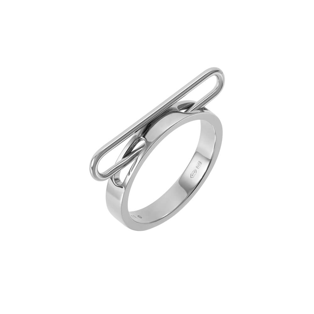 NEXUS Single Levitate Ring