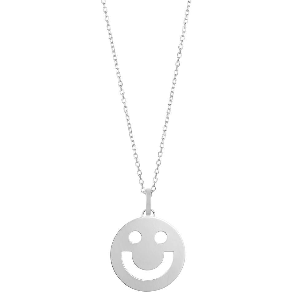 FRIENDS Super Happy Pendant