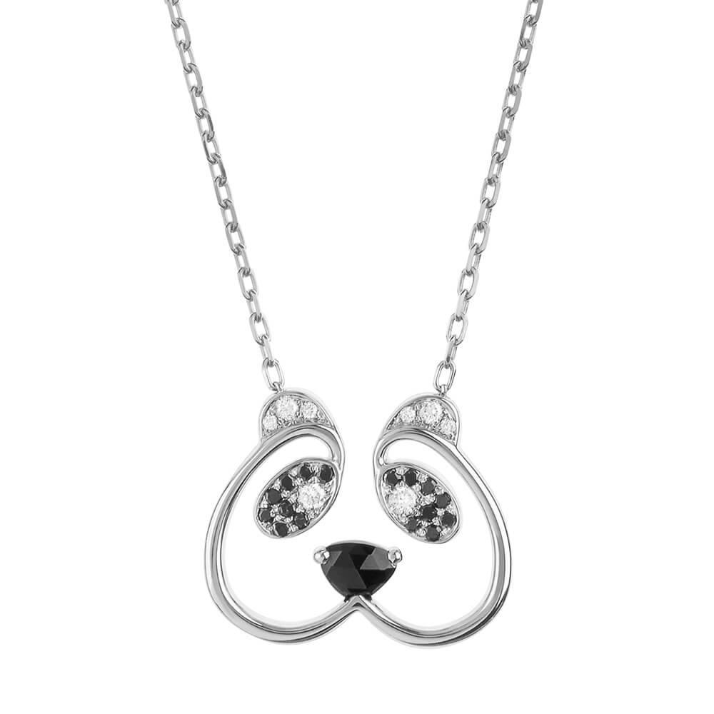 ANIMAUX Sweetie Pendant - RUIFIER