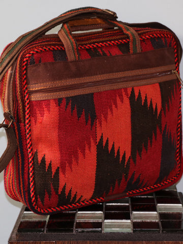 Persian Nomadic travel bag - 262783