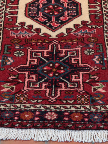 Persian Karadja runner - 263007