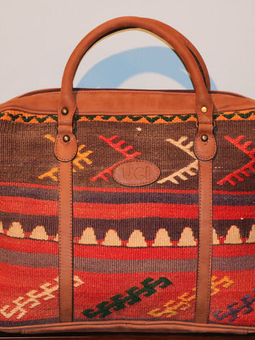 Turkish Laptop bag - 263177