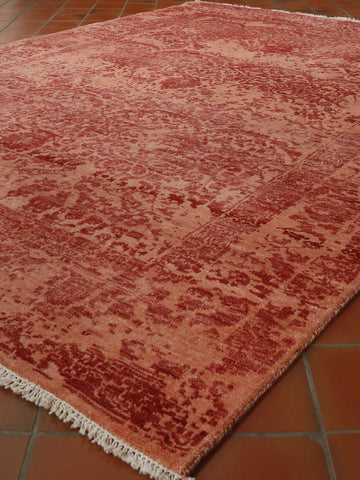 Kamet designer collection - 273927