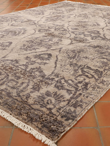 Kamet designer collection - 273928