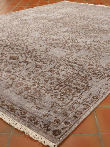 Kamet designer collection - 273930