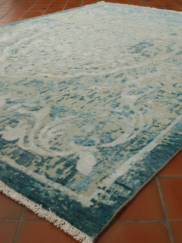 Kamet designer collection - 273933