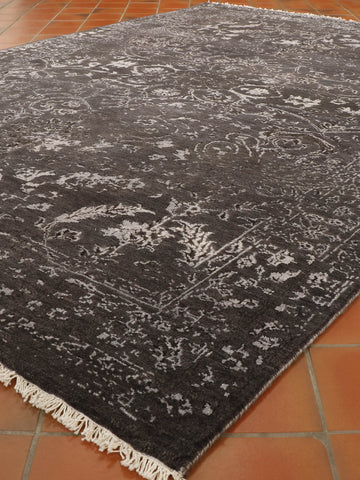 Kamet designer collection - 273934