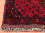Afghan Khan Mohamadi short runner - 273990