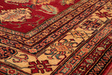 Afghan Kazak carpet - 284990
