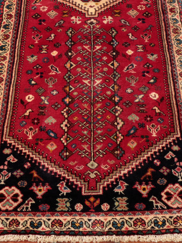 Persian Abadeh runner - 285076