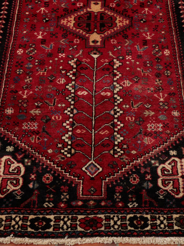 Persian Abadeh runner - 285078