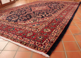Persian Sarough rug - 285082