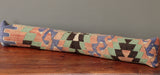 Turkish Kilim Draught Excluder - 285116