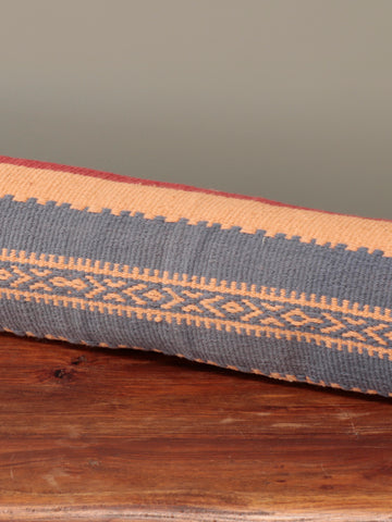 Turkish kilim draught excluder - 285245