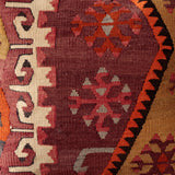 Turkish Kilim Cushion - 295384