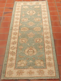 We have a wide range of rugs and runners to try and suit your needs