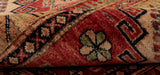 Out of 1000 hand made rugs and carpets we only have half a dozen square rugs.