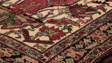 Persian Belouch rug - 295584