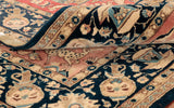 the quality of this Qum is truly outstanding at this level the fine design is very apparent.