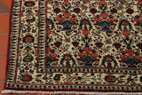 Semi old fine Persian Ghiasabad rug - 306296