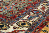 Choeb Rang carpet - 306435