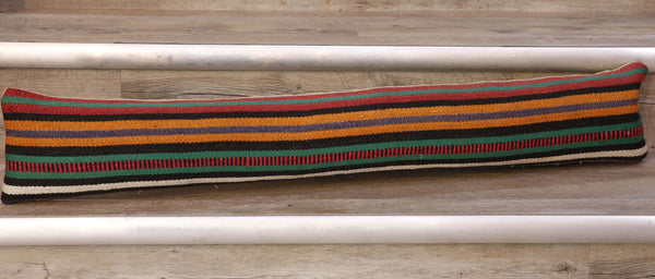 Turkish Kilim Draught Excluder - 306775