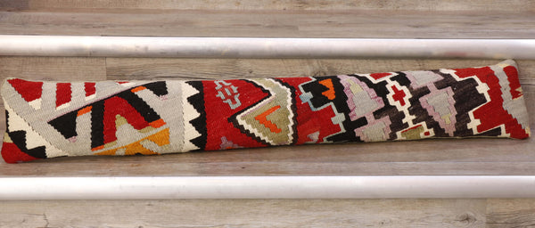 Turkish Kilim Draught Excluder - 306778