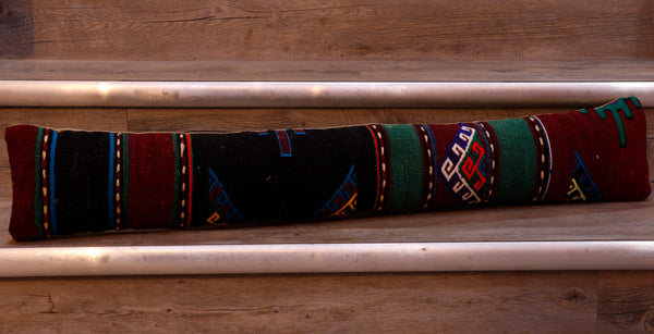 Turkish Kilim Draught Excluder - 306842