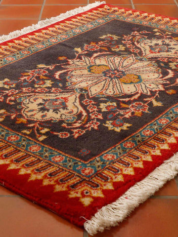 Persian Sarough rug - 307081