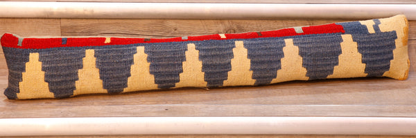 Turkish Kilim Draught Excluder - 307110