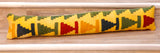 Turkish Kilim Draught Excluder - 307118