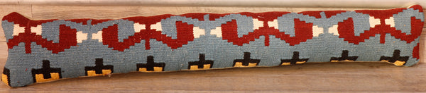 Turkish Kilim Draught Excluder - 307235
